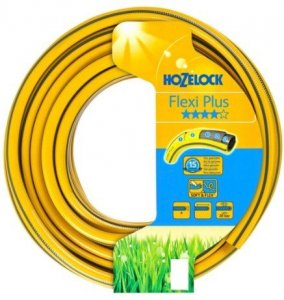 Шланг Hozelock Flexi Plus 145161 25 мм 25 м в Перми